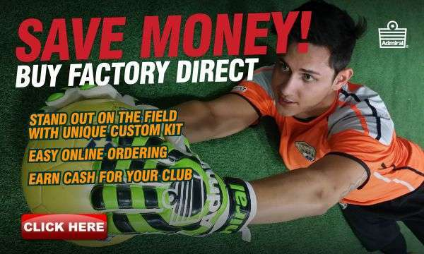 SAVE MONEY BUY FACTORY DIRECT