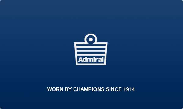 Admiral Sports