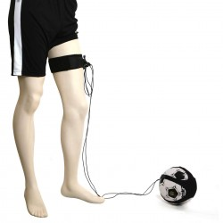 Kick Ball Touch Trainer