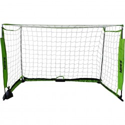 Dynamic Pop Up Goal-Medium