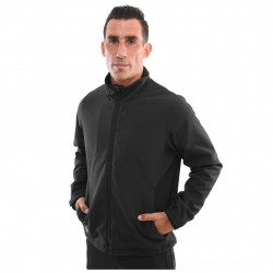 Thermic Bonded Jacket