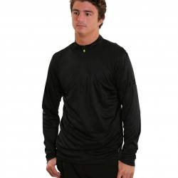 Pioneer LW Pullover