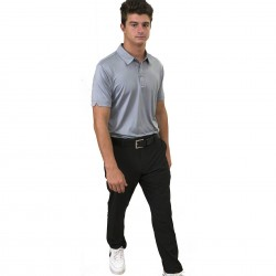 Stealth Activewear Pant