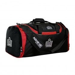 Game Day Duffle (21''x12''x11'')