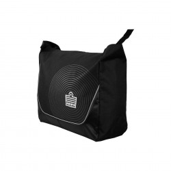 Sprint Coaches Carry Bag
