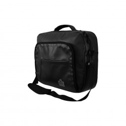 Brief Coaches bag