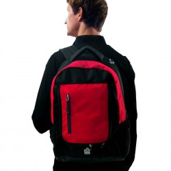 Ultimo Backpack