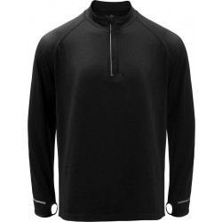 Pro Stretch 1/4 Zip Pullover