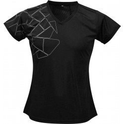 Albany Top-Women's