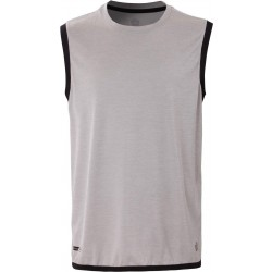 Academy Sleeveless
