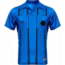 Pro Referee Jersey - Short Sleeve
