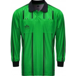 Pro Referee Jersey - Long Sleeve