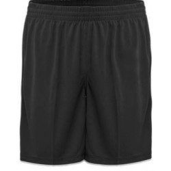 Vapor Short - Women's