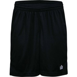 Club Short - Men's