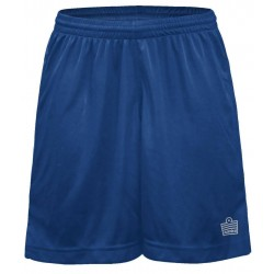 Club Short - Women's