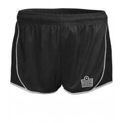 Oxford Women's Shorts