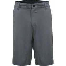 Trek Travel Short