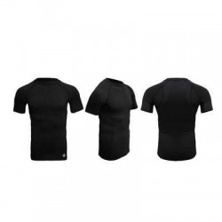 True Compression Shirt SS