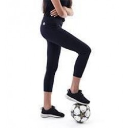 Women's Energy Tight