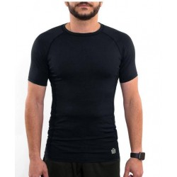 Dry Skin Base Layer SS