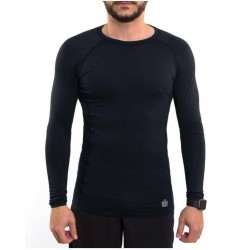 Dry Skin Base Layer LS