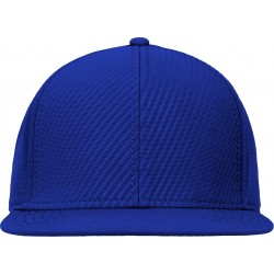 Players Snap Back Cap