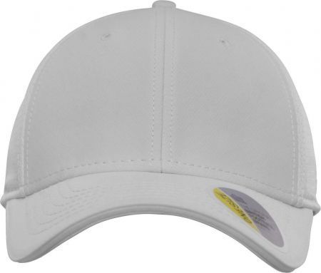 Admiral - Premier Cap (No Logo) - Caps - Equipment a394545f32c
